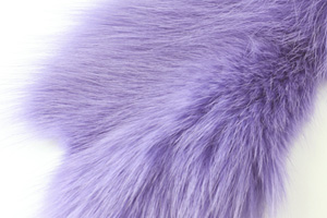 09foxscrap_purple